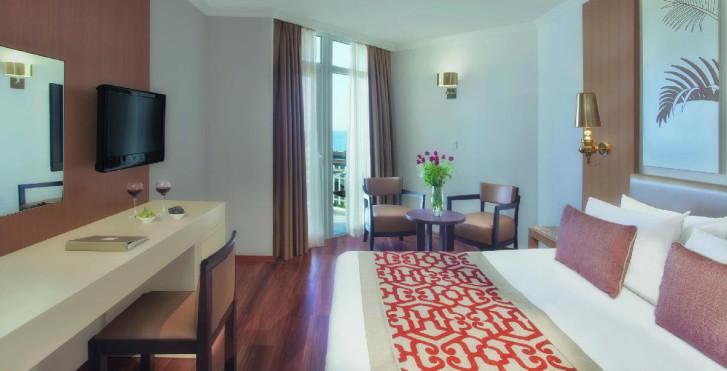 Bild 18808208 - Akka Alinda Hotel