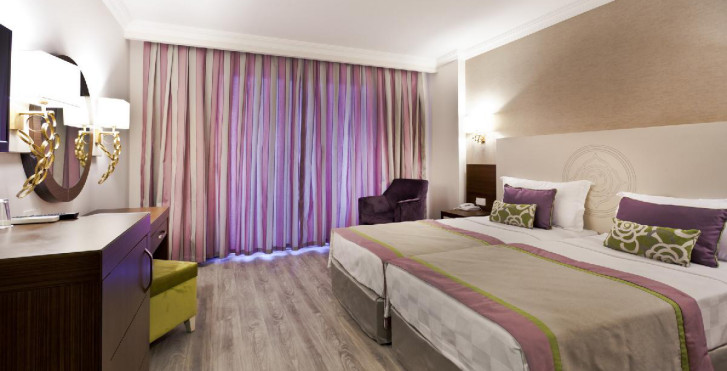 Image 27620140 - Side Alegria Hôtel & Spa