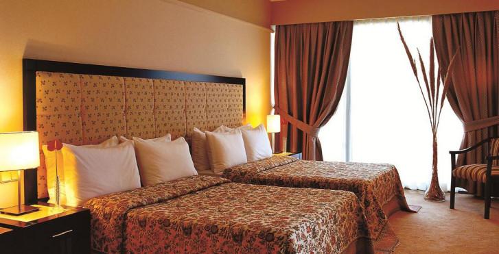 Image 7275856 - Maritim Hôtel Saray Regency