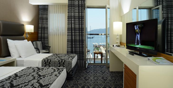 Image 35752162 - Cettia Beach Resort