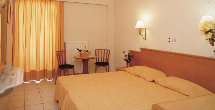Image 7290018 - Minos Hotel