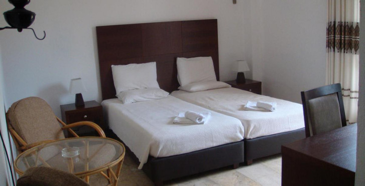 Bild 7290599 - Hotel Lili