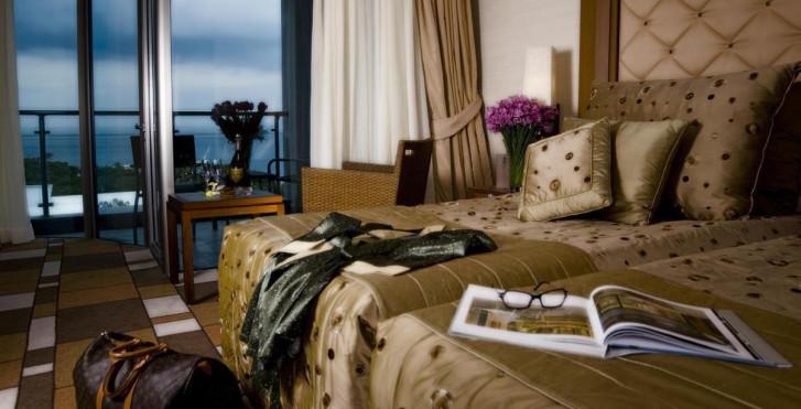 Bild 7291730 - Rixos Sungate Hotel