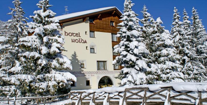 Image 7291985 - Hôtel Nolda