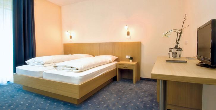 Bild 7293404 - Hotel Weingarten