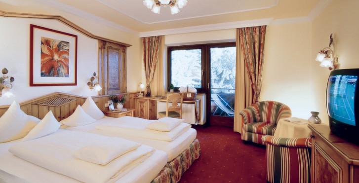 Hôtel SCHICK & SCHICK life SPA