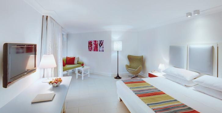 Image 7302102 - Ambre - A Sun Resort Mauritius