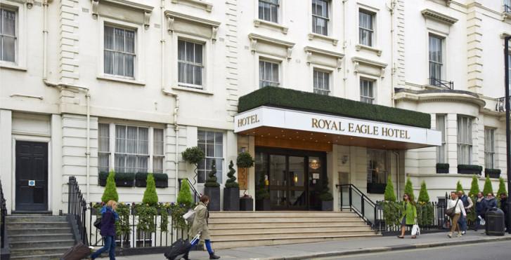 Image 30699493 - Royal Eagle