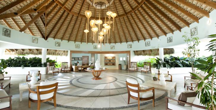Bild 31442506 - Sublime Samana Hotel & Residence