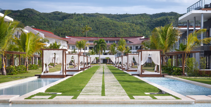 Bild 31442510 - Sublime Samana Hotel & Residence
