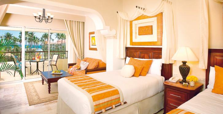 Image 7305908 - Paradisus Palma Real Golf & Spa Resort