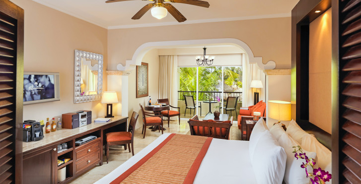 Image 25335497 - Paradisus Palma Real Golf & Spa Resort