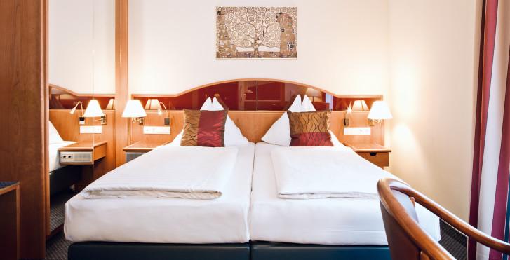 Bild 7311823 - Austria Classic Hotel Wien