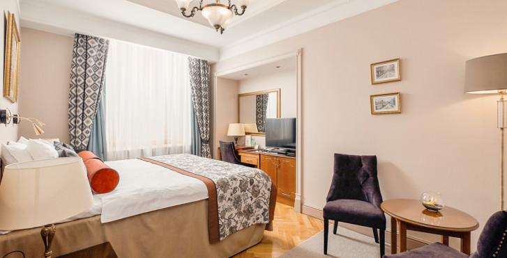 Bild 34676146 - Helvetia Deluxe Hotel