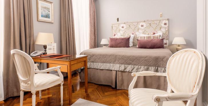 Bild 34676152 - Helvetia Deluxe Hotel