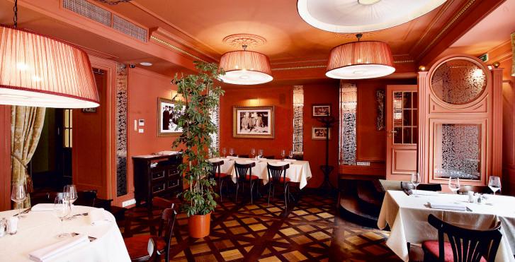 Image 34676137 - Helvetia Deluxe Hotel