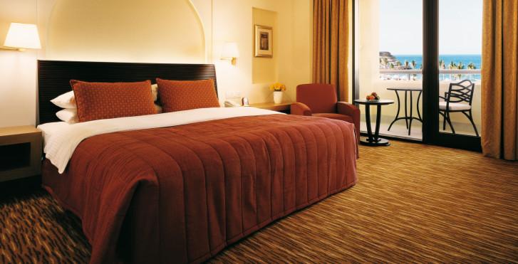 Image 7316210 - Shangri-La Barr Al Jissah Resort & Spa – Al Bandar