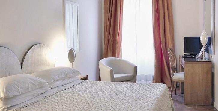 Image 7323492 - Palazzo Ognissanti Best Western