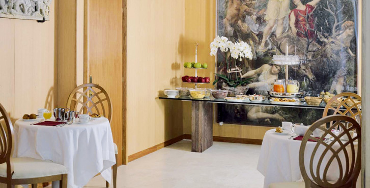 Image 7323501 - Palazzo Ognissanti Best Western