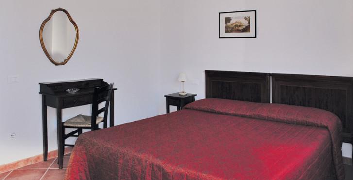 Image 7323834 - Hôtel Medici