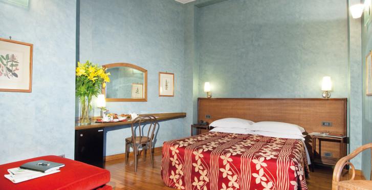 Image 7327061 - Hotel Ariosto
