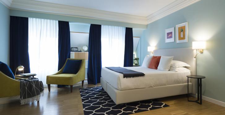 Elisabeth Lifestyle Hotel