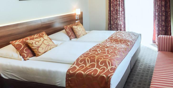 Bild 25396297 - Hotel Astoria