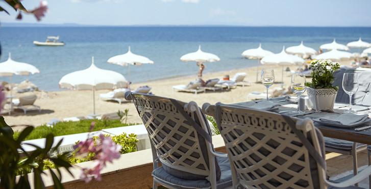 Danai Beach Resort Villas Tripadvisor