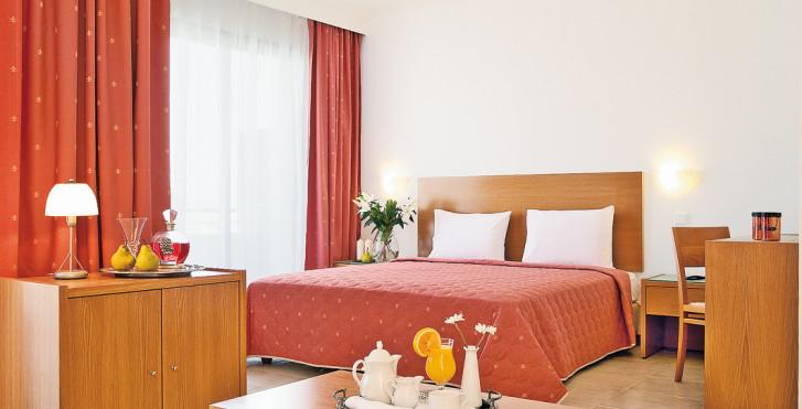 Bild 7331793 - Renaissance Hanioti Resort