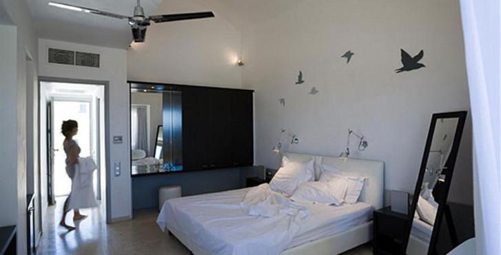Bild 7337095 - Majestic Hotel