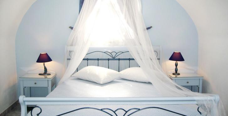 Image 35970720 - Paradise Santorini Resort