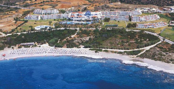 Image 7351409 - Rodos Princess Beach Hotel
