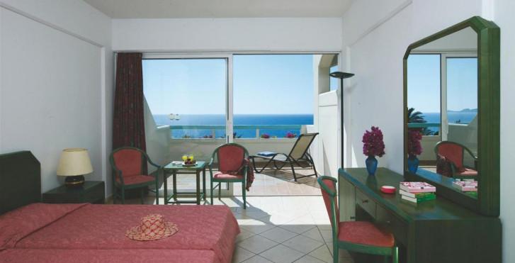 Image 7351412 - Rodos Princess Beach Hotel