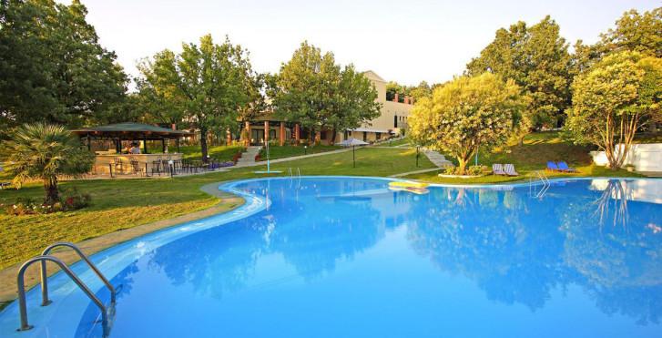 Image 7351978 - Century Resort