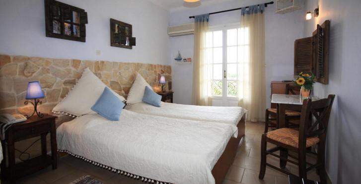 Bild 24828892 - Hotel Nefeli