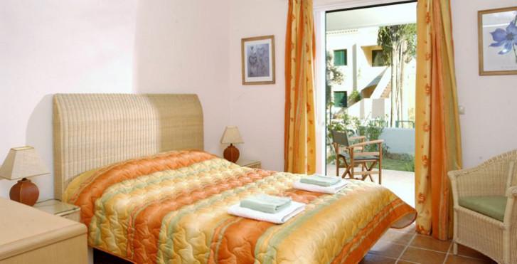 Appartement - Riviera Barbati