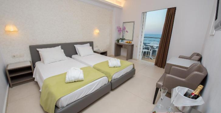 Image 24236707 - Astron Hôtel Ierapetra