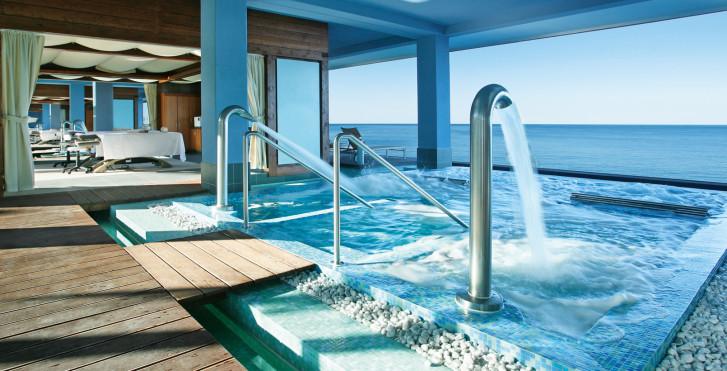 Bild 23995910 - Lopesan Villa del Conde Resort & Corallium Thalasso