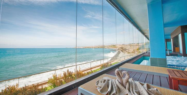 Bild 23995892 - Lopesan Villa del Conde Resort & Corallium Thalasso