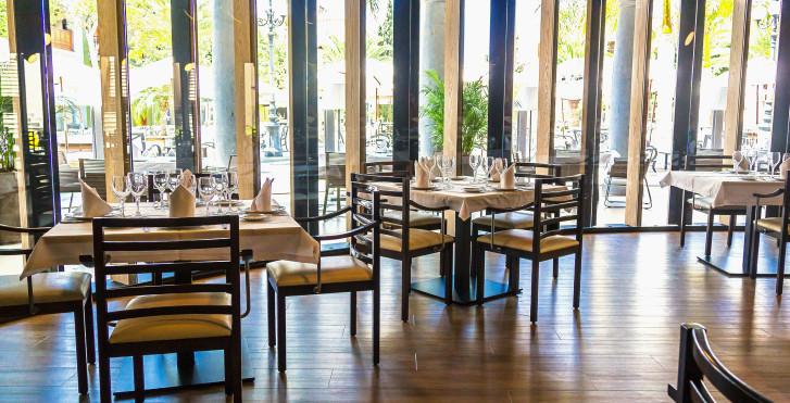 Bild 26104256 - Lopesan Villa del Conde Resort & Corallium Thalasso