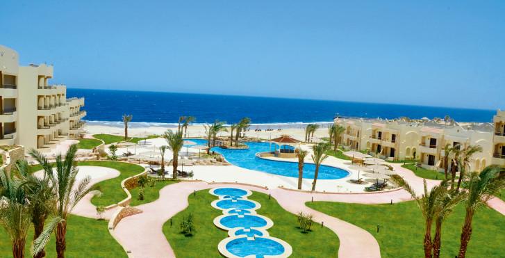 Bild 7361251 - Coral Hills Resort