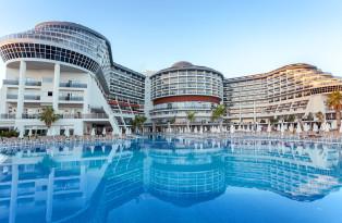 Image 18324460 - Sea Planet Resort & Spa
