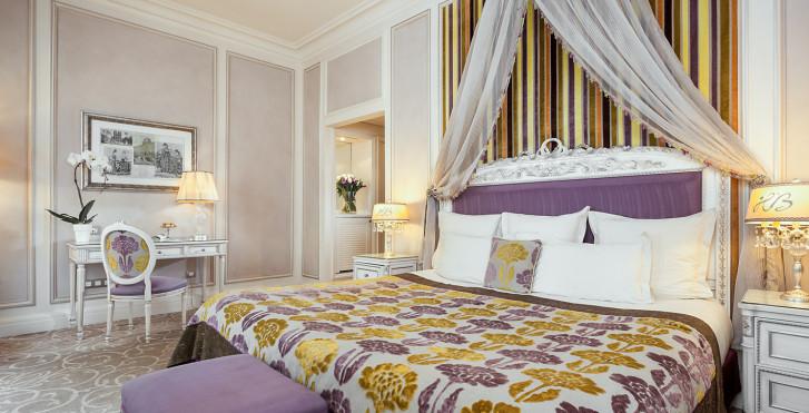 Bild 23028680 - Hotel Balzac