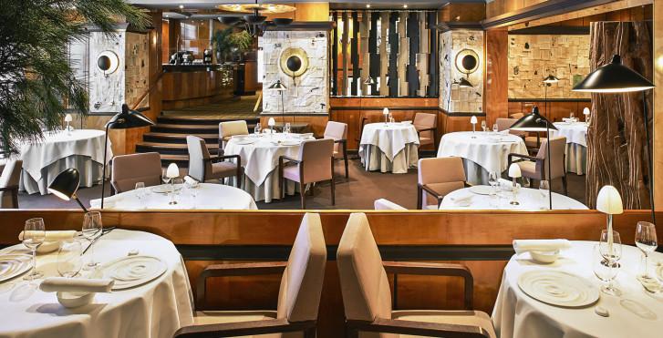 Bild 23028682 - Hotel Balzac