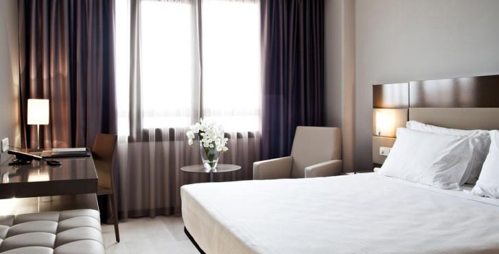 Image 7382671 - AC Hôtel Iberia Las Palmas by Marriott