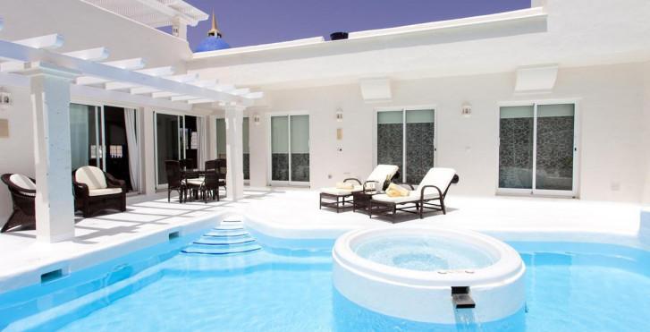 Bild 7386420 - Villas & Club Bahiazul