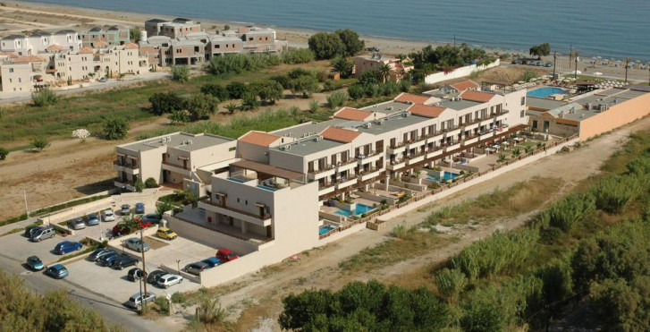 Image 7386692 - Asterion Beach