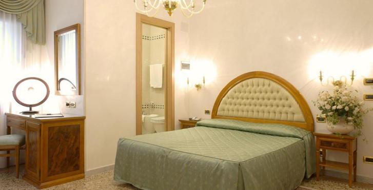 Bild 7398464 - Antica Casa Carettoni