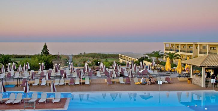 Bild 7403987 - Solimar Aquamarine Hotel