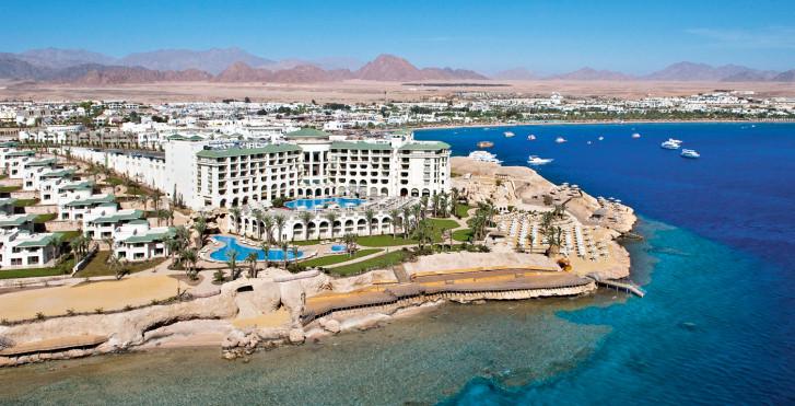 Image 7406410 - Stella Di Mare Beach Hotel & Spa